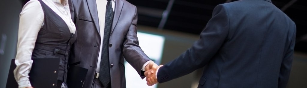 Mündlicher Kaufvertrag » Ratgeber & Tipps zum mündlichen