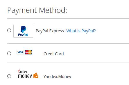 Am sichersten ist es bei NewFrog per PayPal zu bezahlen
