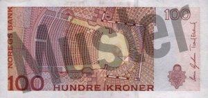 norwegen-nok-100-kronen-hinten