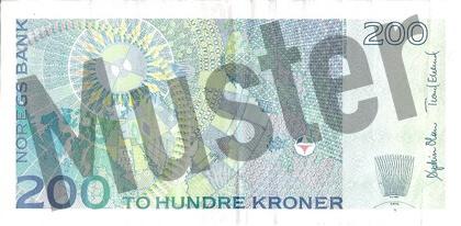 Bezahlen Kostenlos Geld Abheben In Norwegen Bezahlen Net