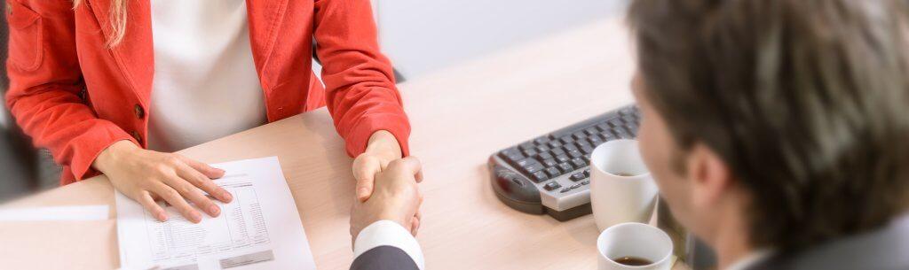 Kundenkonto bei OTTO erstellen
