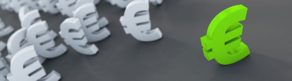 P-Konto Norisbank