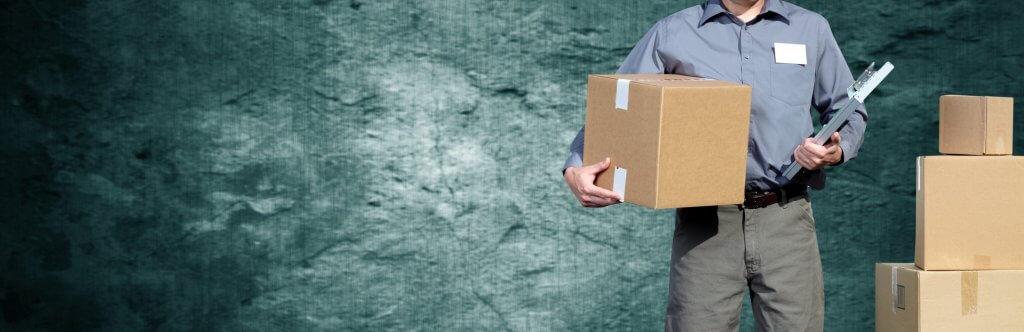 DHL Packstation: Wie groß darf ein Paket sein?