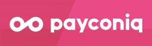 Wie funktioniert Payconiq?
