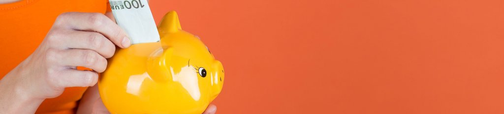 PayPal aufladen ohne Bankkonto