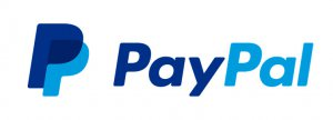 Paypal bei Norma