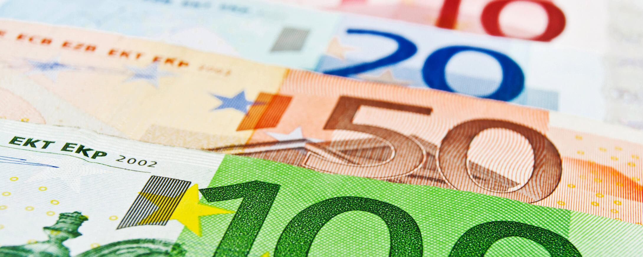 Paysafecard Rechnungskauf