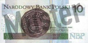 polen-pln-10-zloty-hinten