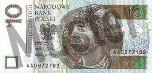 polen-pln-10-zloty-vorne