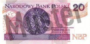polen-pln-20-zloty-hinten
