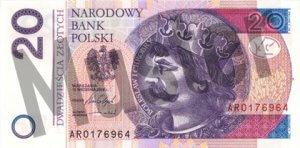 polen-pln-20-zloty-vorne