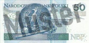 polen-pln-50-zloty-hinten