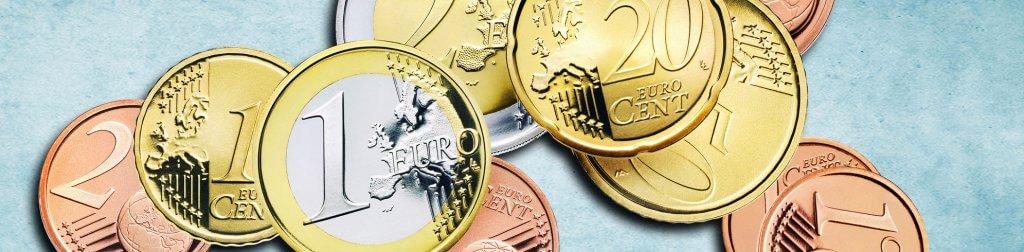 Postbank Münzen einzahlen