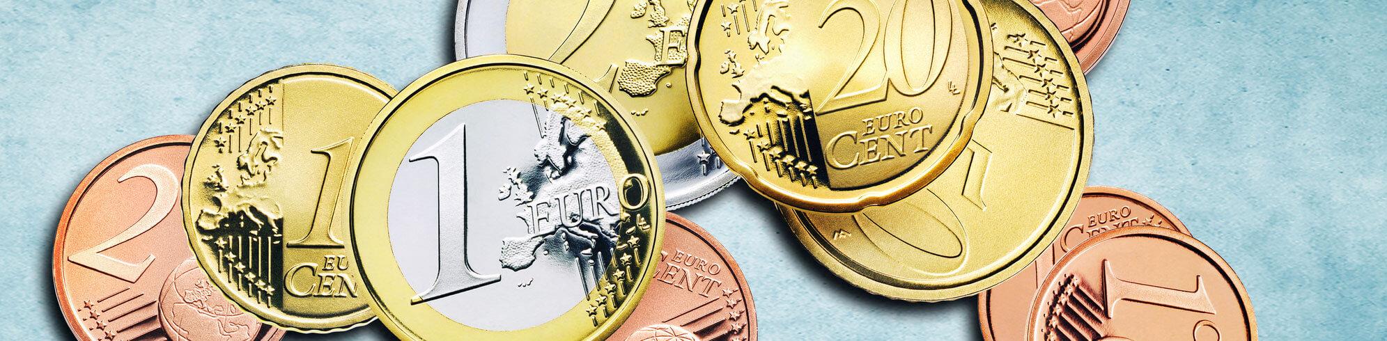 5 euro einzahlen casino 2020