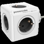 PowerCube Mehrfachstecker