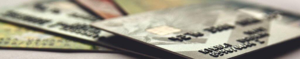Prepaid Kreditkarten im Ausland