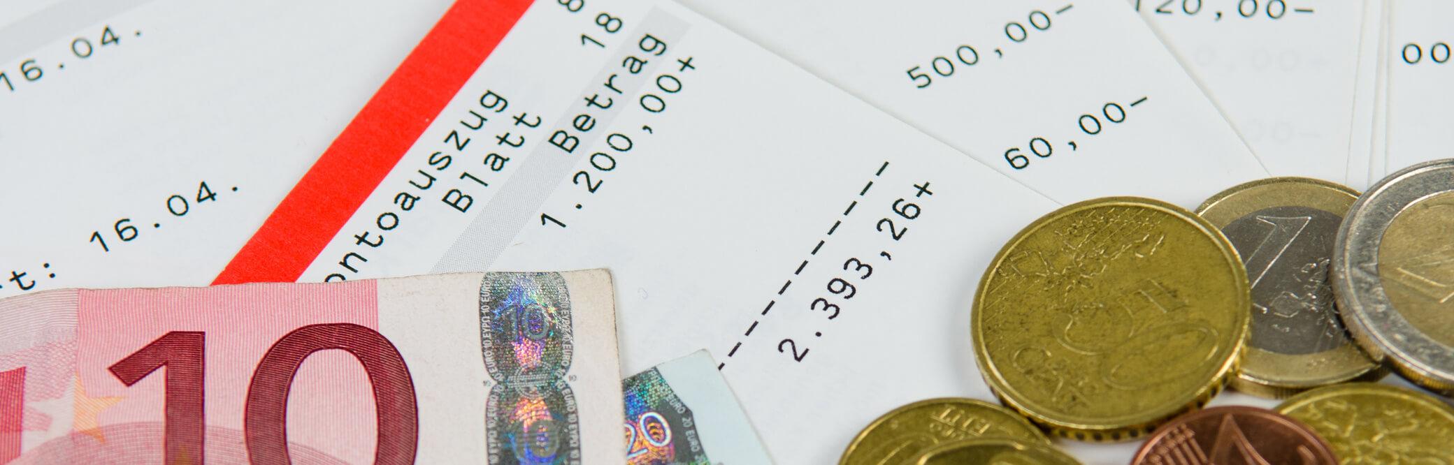 RATGEBER: Bei Quelle auf Raten zahlen - Die Quelle ...