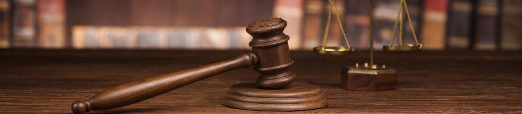 Ratenzahlung bei Staatsanwalt