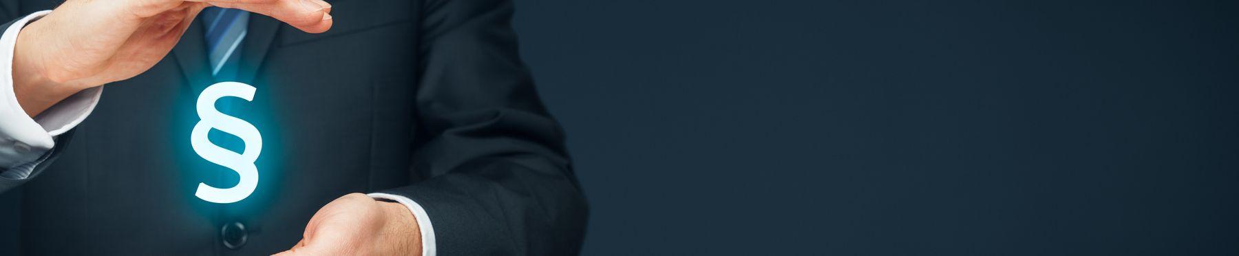 Ratenzahlung Bei Strafbefehl Strafe In Raten Abbezahlen Muster