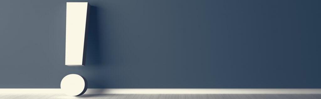 Restschuldversicherung: sinnvoll oder überflüssig?