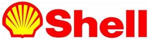 Shell kooperiert mit paypal