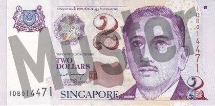 Kostenlos Geld Abheben Und Bezahlen In Singapur Tipps Tricks