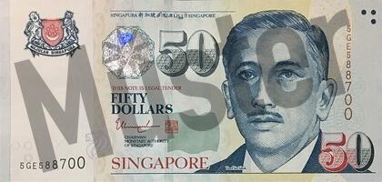 rentenschätzer rentenanspruch online berechnen wie man schnelles geld in singapur bekommt