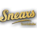 Sneaxs
