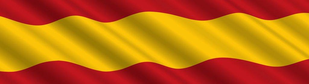 Zollbestimmungen Spanien