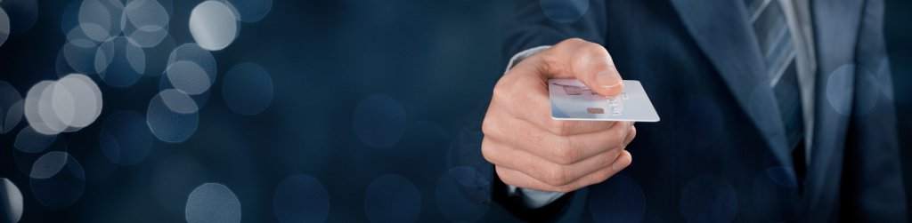 Sparda Bank Gebühren der Kreditkarten im Ausland
