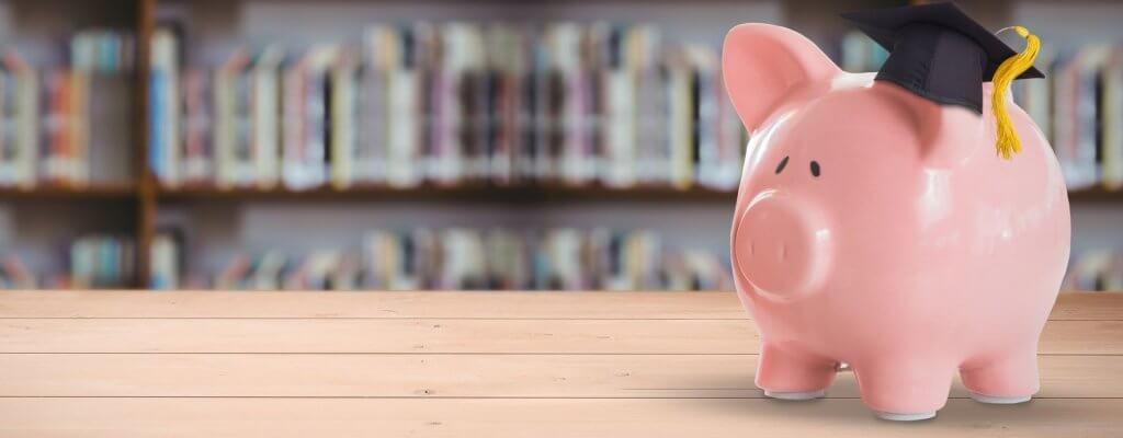 Sparda-Bank: Geld einzahlen