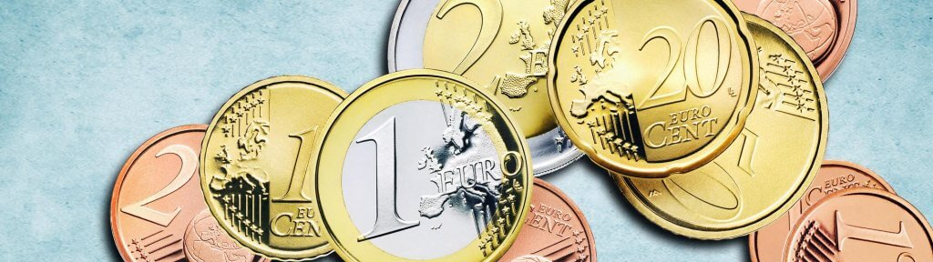 Sparkasse: Überweisungslimit / Tageslimit / Maximalbetrag / Höchstbetrag
