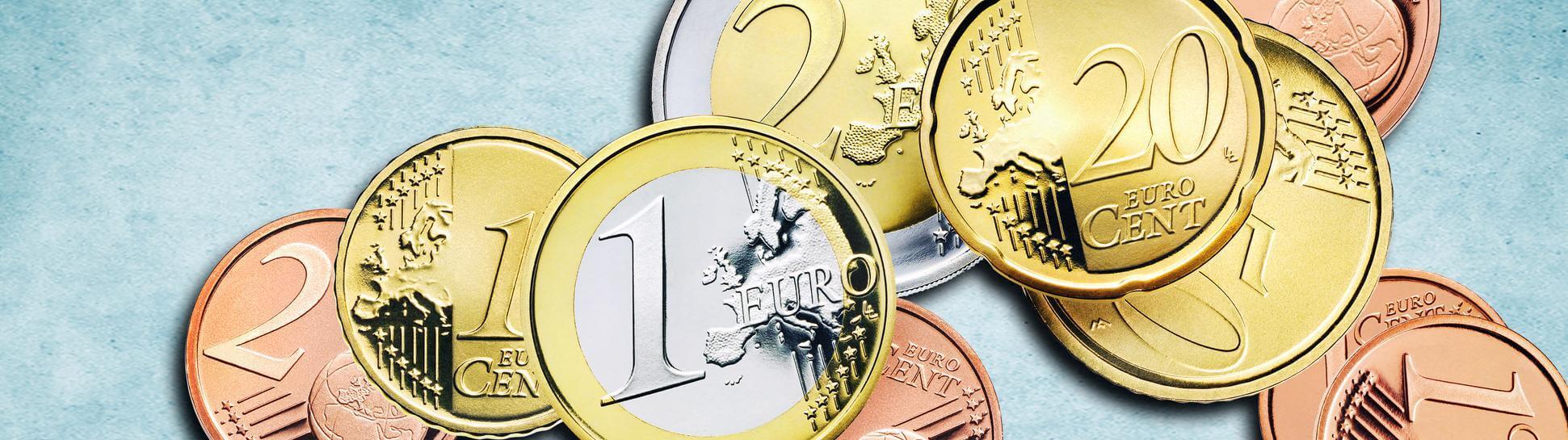 Sparkasse überweisungslimit Maximalbetrag Höchstbetrag