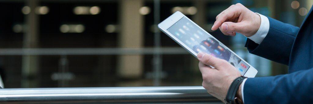 Sparkasse Online Banking PIN vergessen