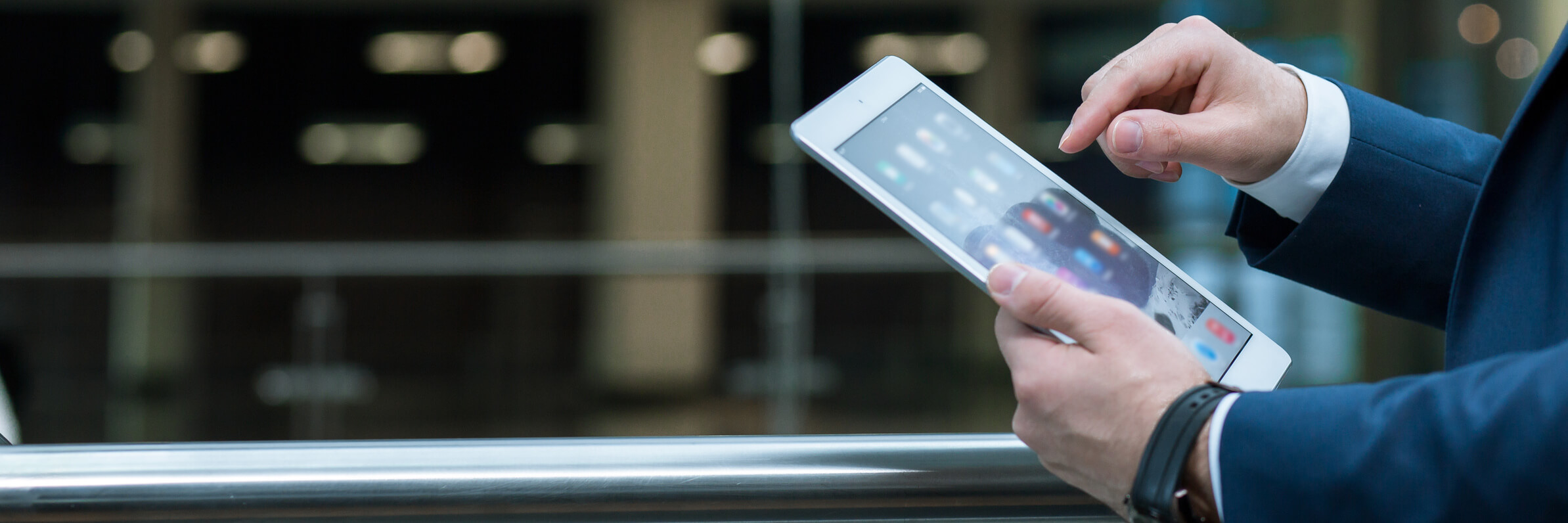 SPARKASSE] Online Banking PIN VERGESSEN    Tipps & Hilfe