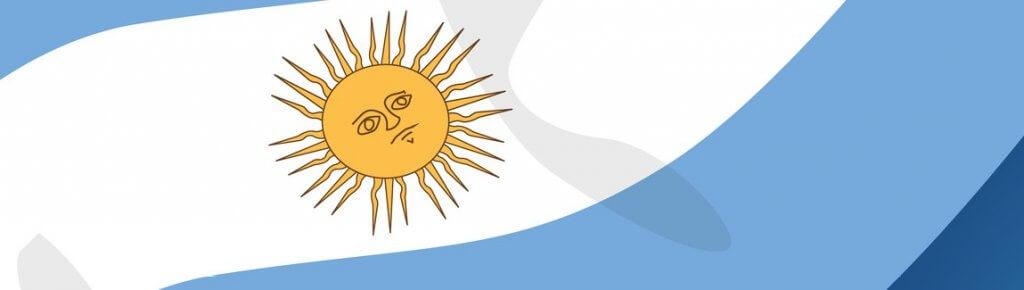 Steckdosen Argentinien