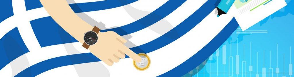 Steckdosen Griechenland