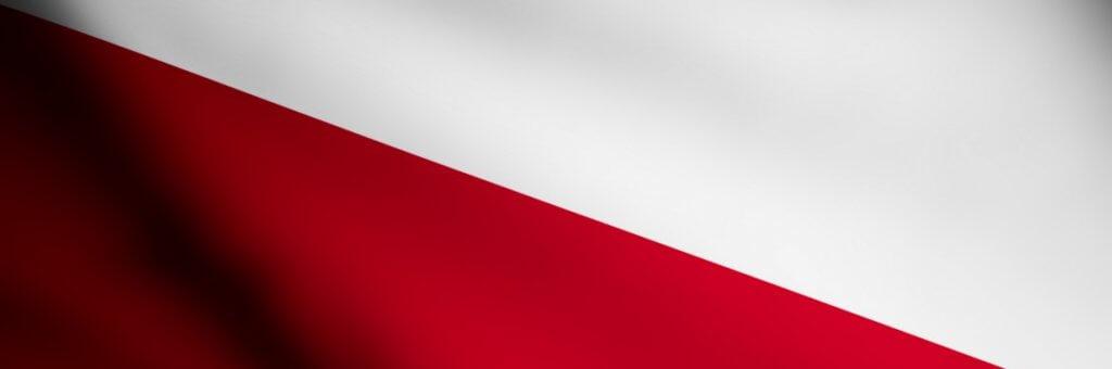 Steckdosen Polen
