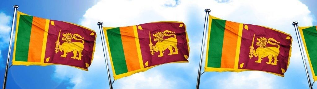 Steckdosen Sri Lanka