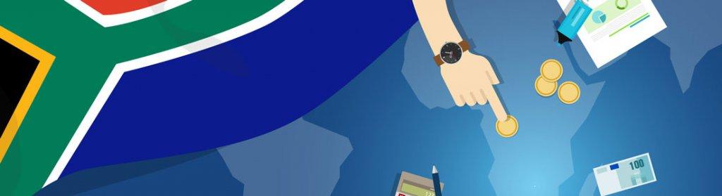 Zollbestimmungen Südafrika