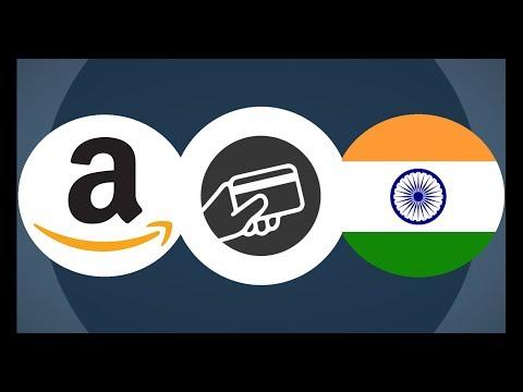 wie bei amazon indien bestellen