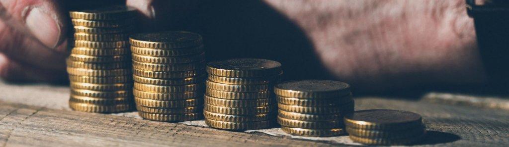 Teuerste 2-Euro-Münzen der Welt