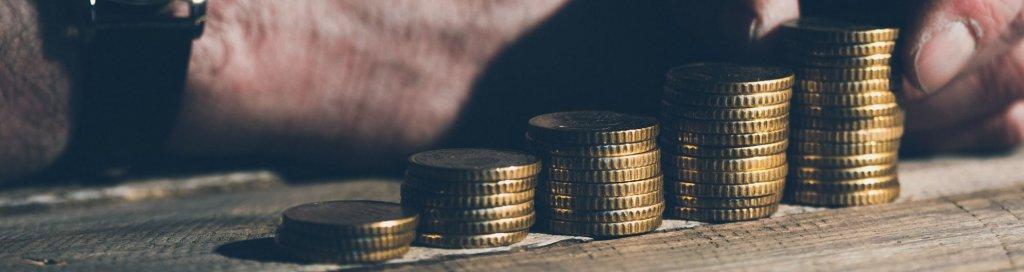 Teuerste Münzen der Welt