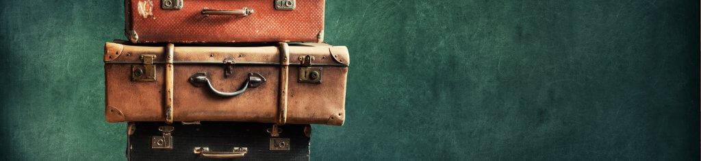 Reiseschecks