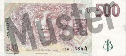geld abheben prag