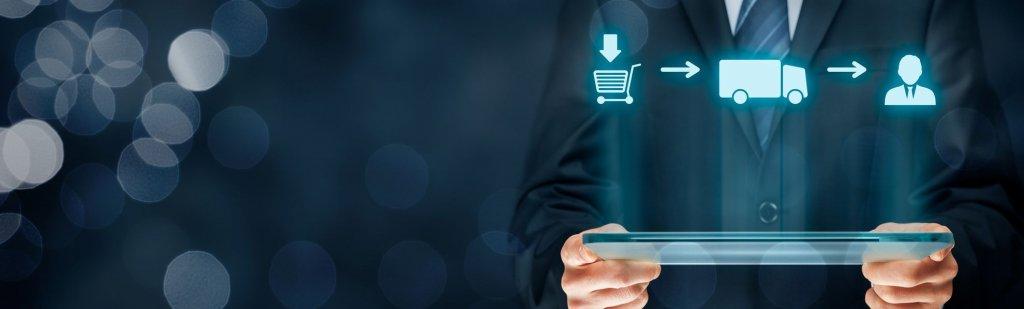 eBay Kleinanzeigen: Bezahlen per Überweisung