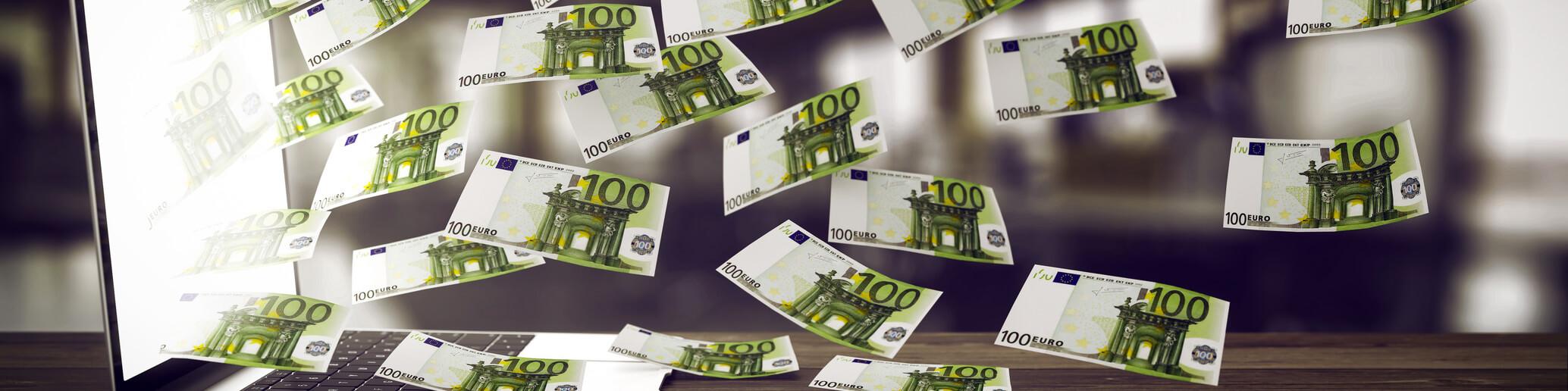 Paypal Lastschrift ZurГјckziehen
