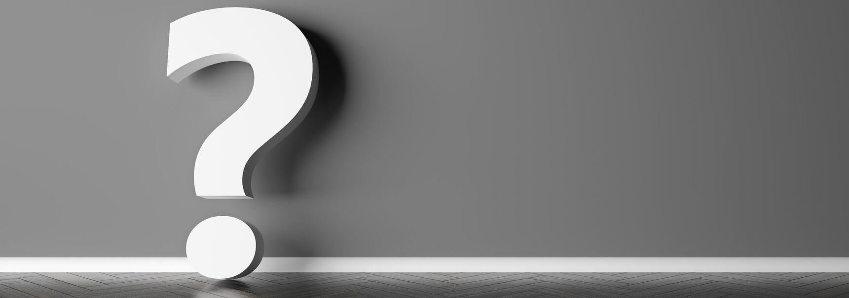 umtausch bei tchibo tipp rechte pflichten beim umtauschen. Black Bedroom Furniture Sets. Home Design Ideas