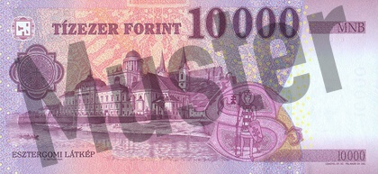 10000 japanischer yen in euro