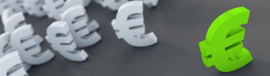 Verjährung Zinsen